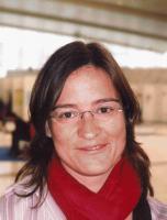 Mercè Alba Navarro