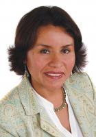 Mónica Calderón Carranza