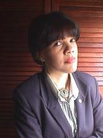 Marín de González Carmen