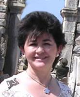 Pilar Ostos Salcedo