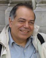 Antonio Ramón Bartolomé Pina