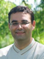 Francisco José Rubio Montero