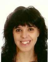 Noelia Álvarez Díaz