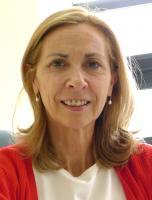 Pilar Alonso Rodríguez