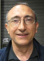 Salvador Ugalde Lluís