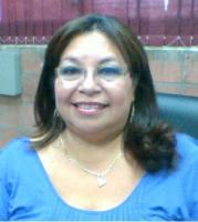 Aracely Pérez de Hernández