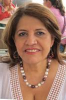 García Aldana Clemencia