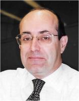 Luis Gallud Gilabert