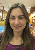 Aurora Toboso Vicente