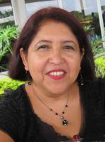 María Victoria Salas Díaz