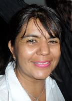 Dora Isabel Muñoz Tamayo