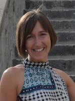 Elisabet Cassà Teixidó