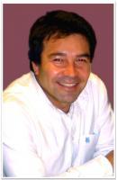 Mario Recabal Marambio