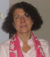 M. Amelia Cibeira Badía