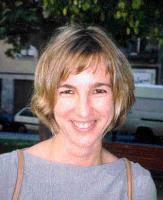 Ester Omella Claparols