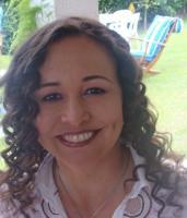 Marisol Osorio Cárdenas