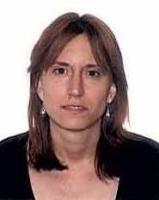 Sara  Aguilera Castro
