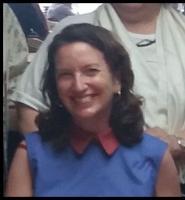 Carmen Lomba Gutiérrez