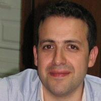 Bruno Daniel Pinheiro Neves