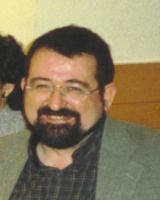 Josep Casals Net