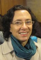 Rosângela Schwarz Rodrigues