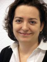 Teresa-Maria Figuerola-Curcó