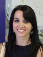 Alejandra Rodríguez Campos