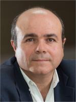 Peinado-Miguel Fernando