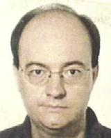 José Aleixandre Castellano