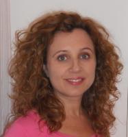 Gloria Molés Vera