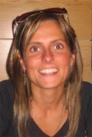 Sandra Reoyo Tudó
