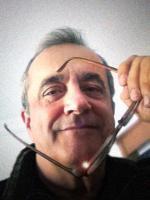 Tomás Cascante Conde