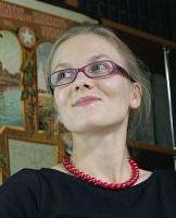 Anna Kawalec