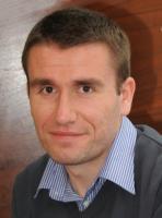 Jeremic Veljko