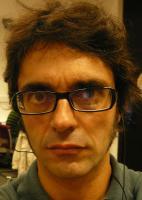 Fernando Canet