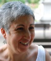 Maria Teresa Abella Espar