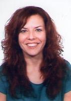 Ana Belén Calderón Muñoz