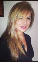 Johanna Andrea Bustos Vega
