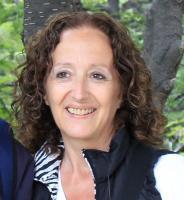 Alicia Aparicio