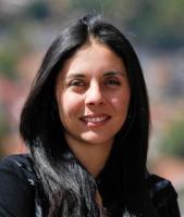 María Tejada
