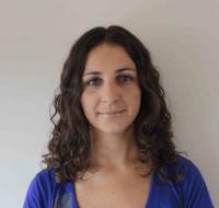 Juana María Ruiz Martínez