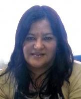 María Eugenia Naiaretti