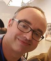 Roig Telo Antoni
