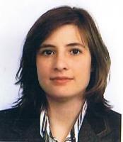 Ana Olmos Sanz
