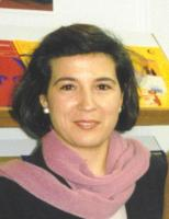 Rodríguez Mercedes
