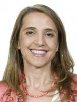 Susana Sáez Carreras