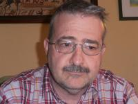 Manuel Aguilar Gutiérrez