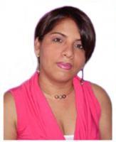 Perdomo Diana Patricia