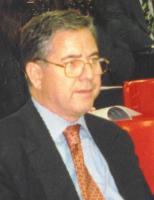 José García-Sicilia Montero