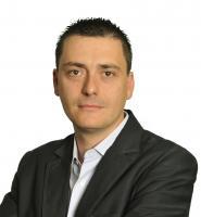 Fernando Sabés Turmo